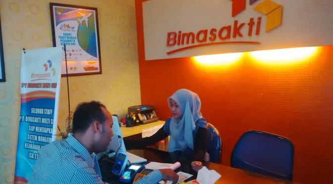 Bisnis E-Commerce Fastpay Siap Hadapi Persaingan MEA