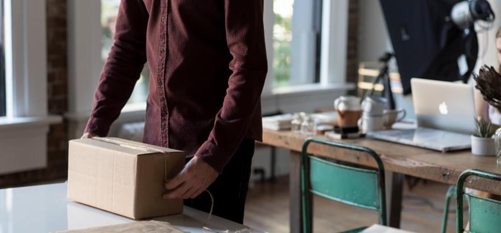 Tips Sukses Jadi Reseller Online Shop Tanpa Modal