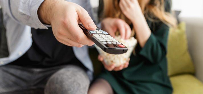 Pastikan Anda Tahu Cara Cek Tagihan Indovision Anda