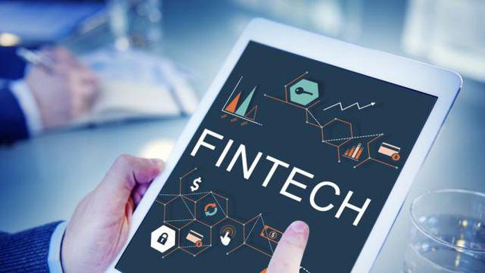 Asosiasi Fintech Angkat Bicara Mengenai Keluhan Kredit Online