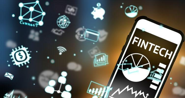 Tiga Tren Kolaborasi Perusahaan Fintech di 2018
