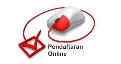 BI Sediakan Fasilitas Daftar Online Bagi PJSP dan Fintech