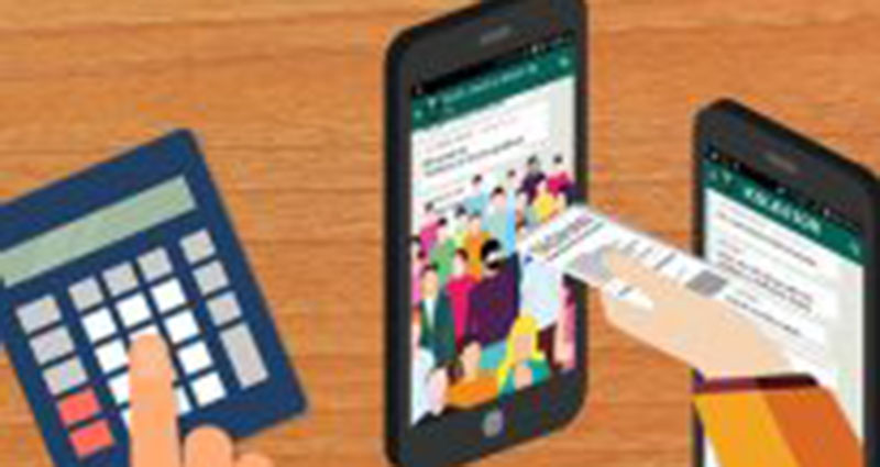 Cara Basmi Rentenir Digital, Blokir Situs Hingga Rekening