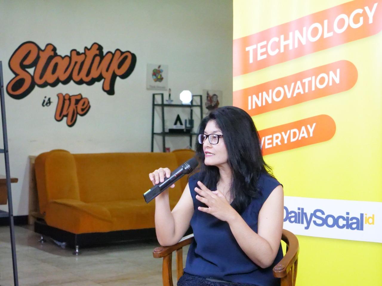 Strategi Kehumasan yang Bisa Dicontoh Saat Meluncurkan Startup