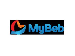 MyBeb