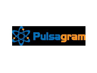 Pulsagram