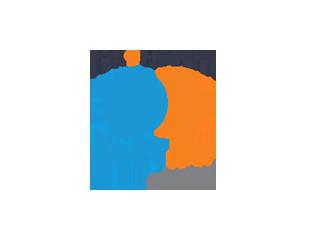 Toko Modern Fastpay