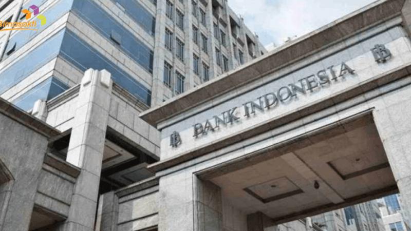 Perijinan Bank Indonesia untuk Layanan Pembayaran di PT Bimasakti Multi Sinergi