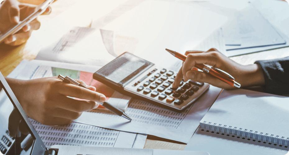 Lowongan kerja Accounting Bimasakti