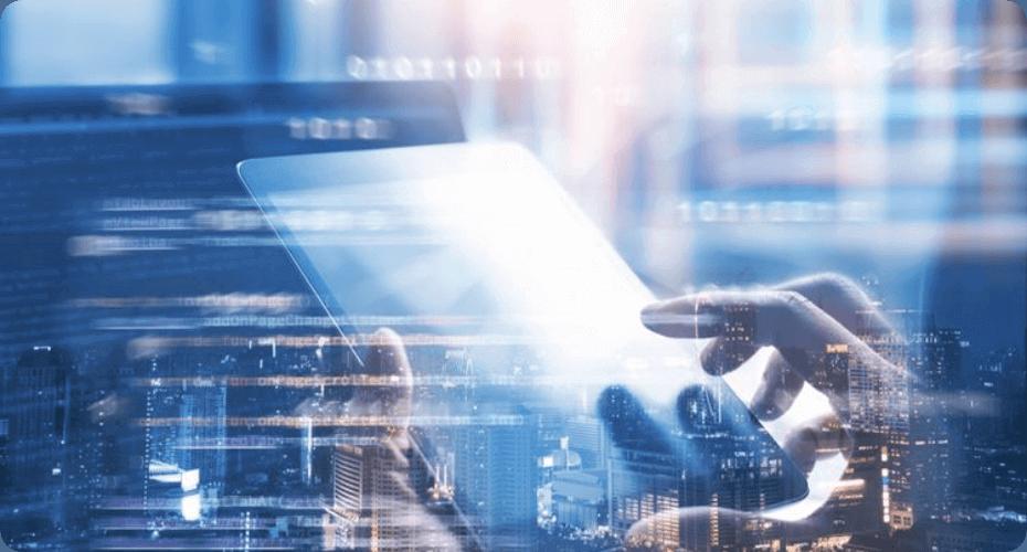 Genjot Bisnis, BPR Kerjasama dengan Fintech Bimasakti Melakukan Transformasi Digital