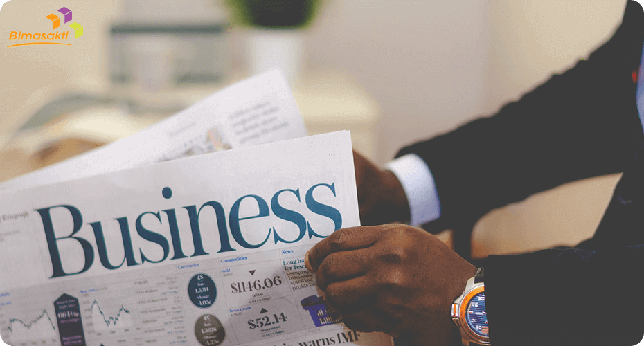Waspada penipuan trading dan saham mengatasnamakan PT Bimasakti Multi Sinergi