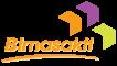 logo-bimasakti